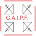 Communications and Allied Industries Pension Fund Logo
